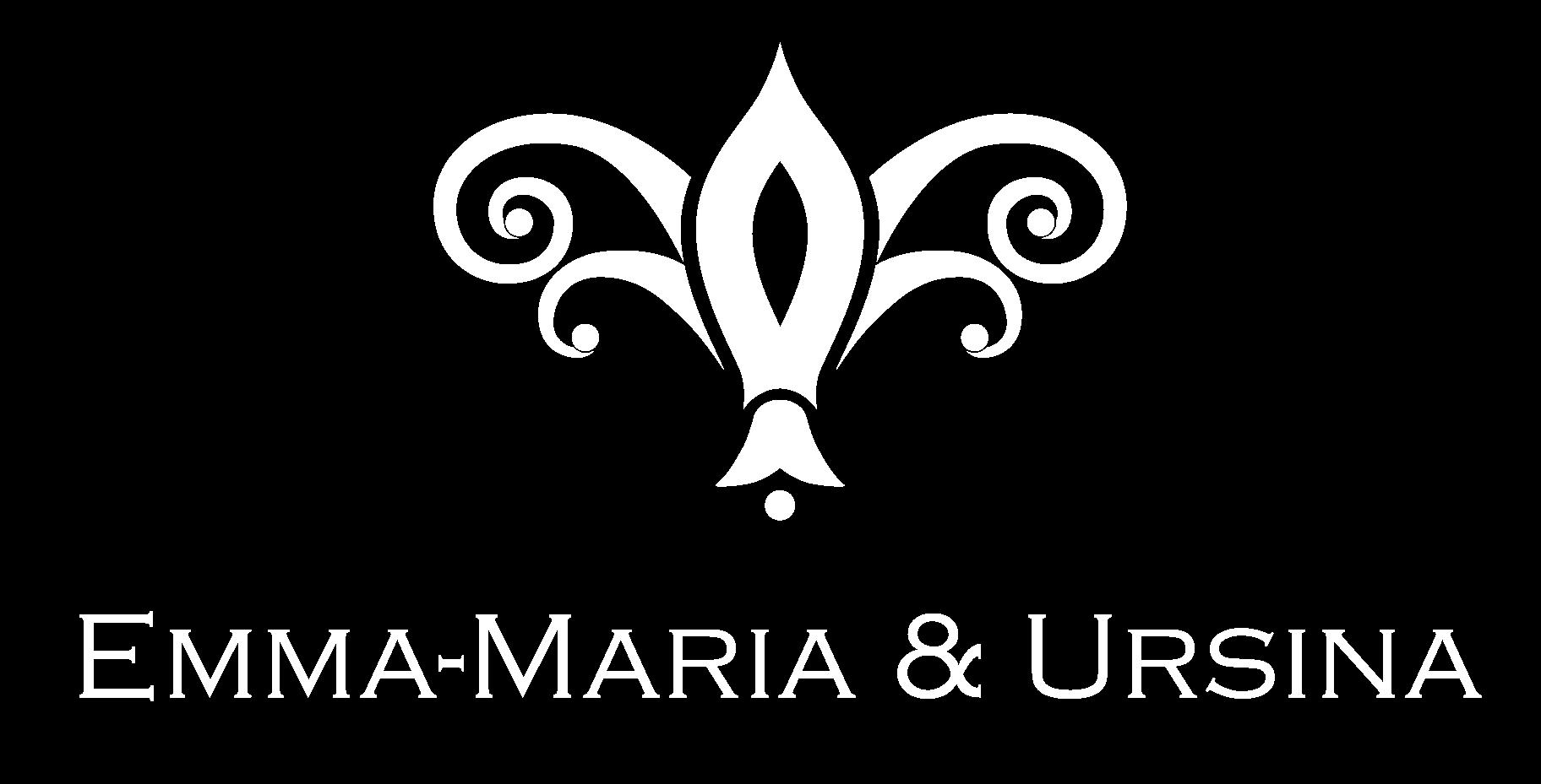 Emma-Maria & Ursina